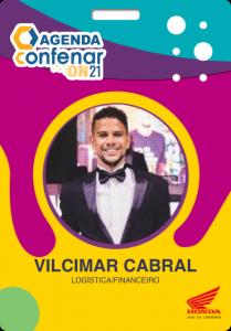 Certificado_VILCIMAR_SANTOS_CABRAL