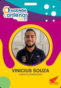 Certificado_VINICIUS_ALMEIDA_SOUZA