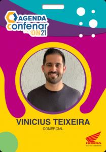 Certificado_VINICIUS_RIBEIRO_TEIXEIRA