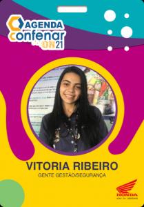 Certificado_VITORIA_DO_NASCIMENTO_RIBEIRO