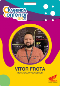 Certificado_VITOR_FROTA
