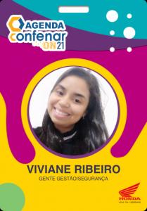 Certificado_VIVIANE_RIBEIRO