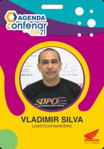 Certificado_VLADIMIR_ALVES_DA_SILVA