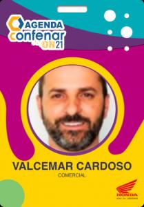 Certificado_Valcemar_Cardoso