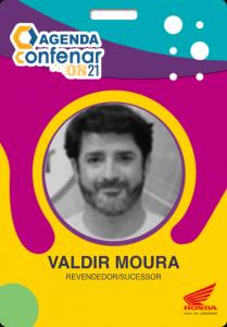 Certificado_Valdir_Fagundes_de_Moura