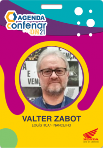 Certificado_Valter_Zabot