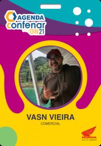 Certificado_Vasn_Vieira
