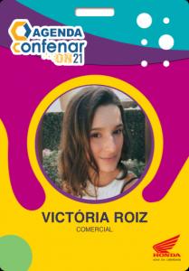Certificado_Victória_Silva_Roiz