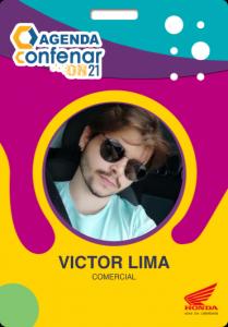 Certificado_Victor_Lima