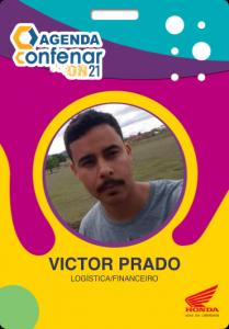 Certificado_Victor_Moreira_Prado