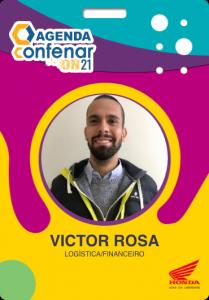 Certificado_Victor_da_Costa_Rosa