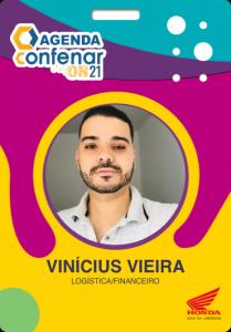 Certificado_Vinícius_Rodrigues_de_Souza_Vieira