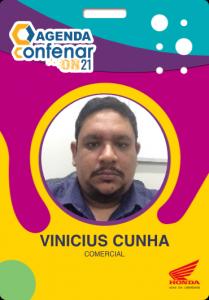 Certificado_Vinicius_Antunes_de_Ávila_Cunha