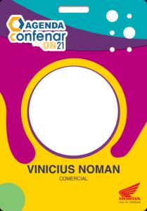 Certificado_Vinicius_Faria_Barreto_Noman