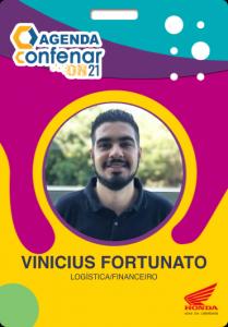 Certificado_Vinicius_Fortunato