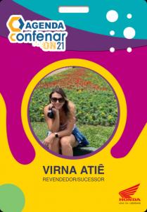 Certificado_Virna_Tâmara_Ferreira_Sucar_Atiê