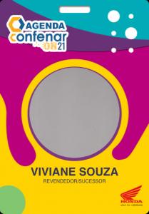 Certificado_Viviane_Borges_de_Souza