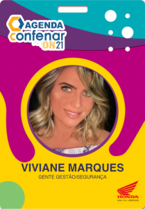 Certificado_Viviane_Marques