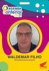 Certificado_WALDEMAR_BUOSI_FILHO
