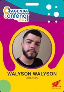 Certificado_WALYSON