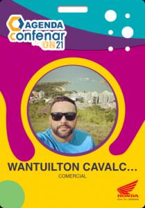 Certificado_WANTUILTON_CARDOSO_CAVALCANTE