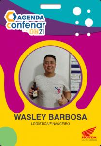 Certificado_WASLEY_LOPES_BARBOSA