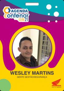 Certificado_WESLEY_WILLIAM_MARTINS