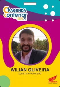 Certificado_WILIAN_ROMEIRO_DE_OLIVEIRA