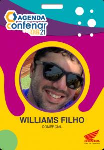 Certificado_WILLIAMS_TENORIO_CAVALCANTE_FILHO