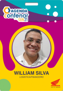 Certificado_WILLIAM_BATISTA_DA_SILVA