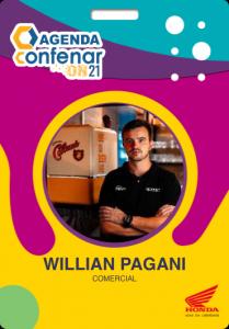 Certificado_WILLIAN_CHRISTIAN_RODRIGUES_PAGANI