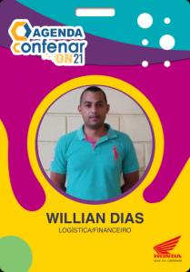Certificado_WILLIAN_VIEIRA_DIAS