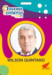 Certificado_WILSON_QUINTANO