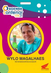 Certificado_WYLO_DIOGENES_MAGALHAES