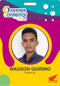 Certificado_Wadson_Atyla_Quirino