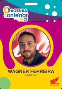 Certificado_Wagner_Ferreira