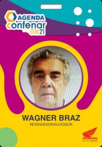 Certificado_Wagner_Jorge_Braz