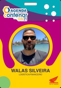 Certificado_Walas_Silveira