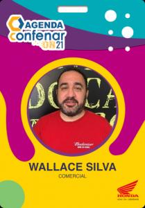 Certificado_Wallace_Pereira_da_Silva