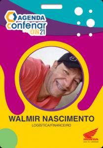 Certificado_Walmir_do_Nascimento