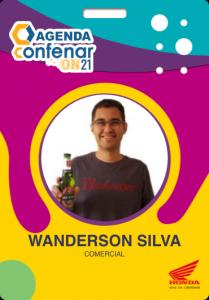Certificado_Wanderson_Alves_da_Silva