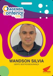 Certificado_Wandson_de_Azevedo_Silvia