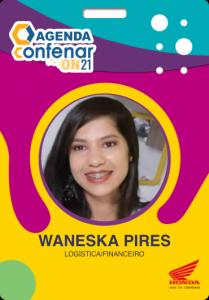 Certificado_Waneska_Eduarda_Lopes_Pires