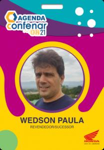 Certificado_Wedson_de_Paula