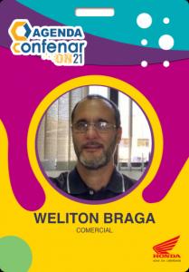Certificado_Weliton_Vagner_Braga