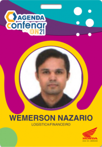 Certificado_Wemerson_Humberto_Nazario
