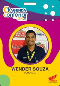 Certificado_Wender_Souza