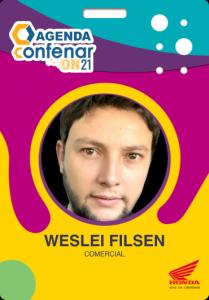 Certificado_Weslei_da_S_Filsen