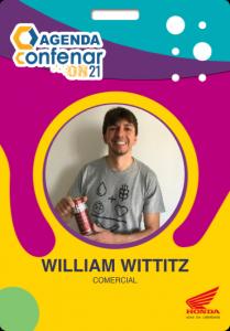 Certificado_William_Wittitz