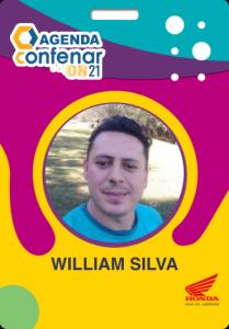 Certificado_William_de_oliveira_silva